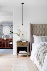 Best Modern Bedroom Concept with Easy Afforbable Designs Part 16