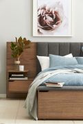 Best Modern Bedroom Concept with Easy Afforbable Designs Part 8