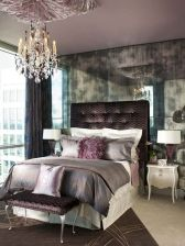 Cozy Bedroom Ideas with Awesome Decors Part 28