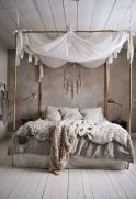 Cozy Bedroom Ideas with Awesome Decors Part 30