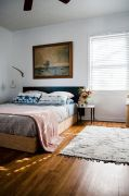 Cozy Bedroom Ideas with Awesome Decors Part 31