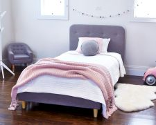 Cozy Single Bedroom Concept for Teens and Singles Part 3