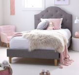 Cozy Single Bedroom Concept for Teens and Singles Part 5