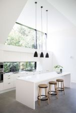 Decorative Kitchen Pendant Design with Modern and Classic Concept Part 12