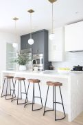 Decorative Kitchen Pendant Design with Modern and Classic Concept Part 17
