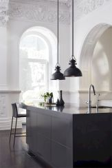 Decorative Kitchen Pendant Design with Modern and Classic Concept Part 6
