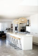 Kitchen Pendant Design in Maximum Functions and Look Part 36