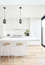 Kitchen Pendant Design in Maximum Functions and Look Part 38