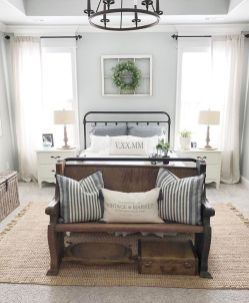 On Budget Single Bedroom Designs with Ultra Comfort and Lively Vibes Part 28