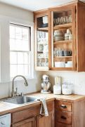 Simple Kitchen Design with Timeless Decorating Ideas Part 2