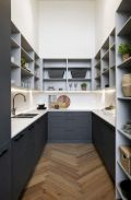 Simple Kitchen Design with Timeless Decorating Ideas Part 22