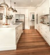 Top Pick Simple Kitchen Design in Beautiful Accent and Brilliant Concepts Part 47