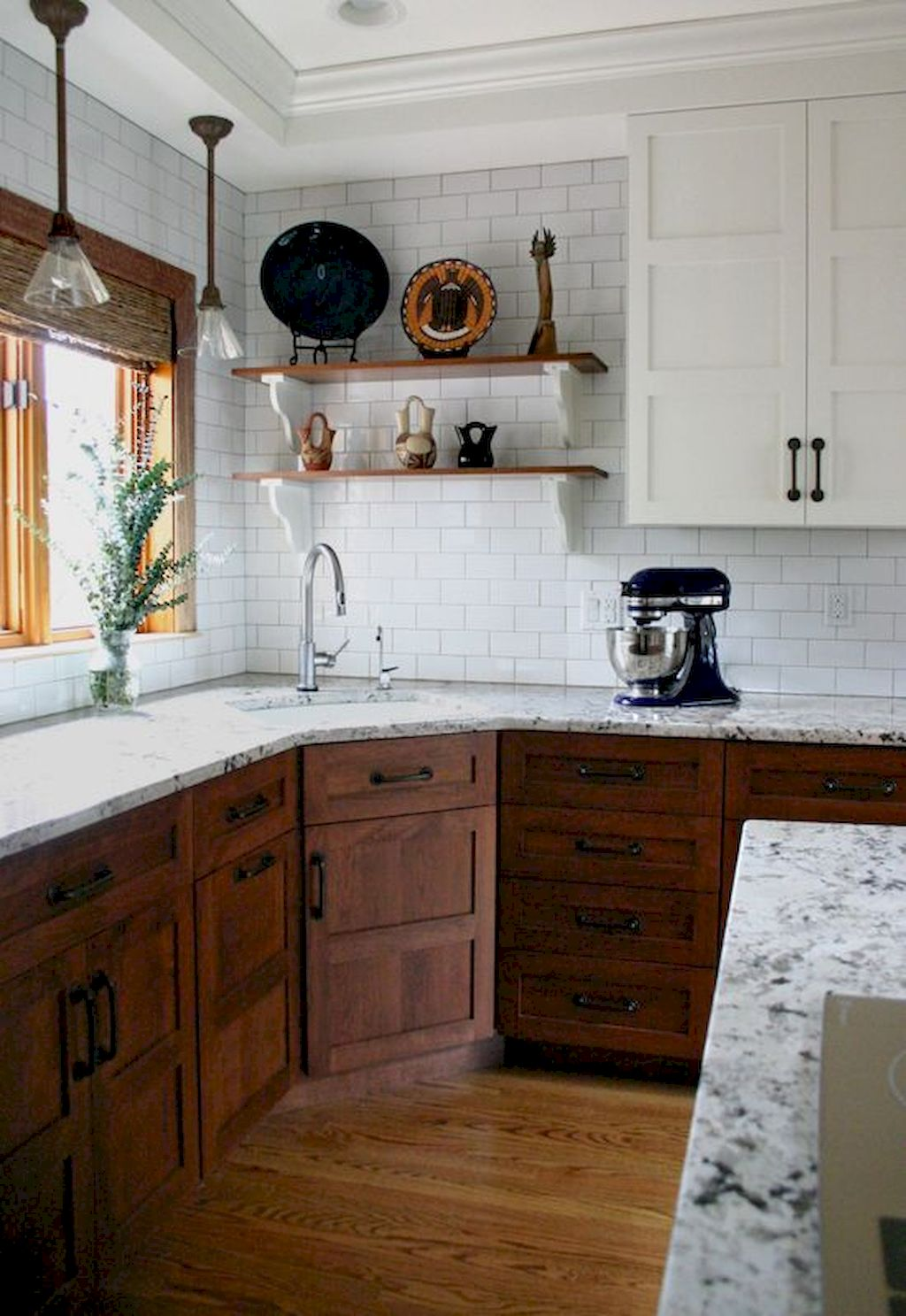 Top Pick Simple Kitchen Design in Beautiful Accent and Brilliant Concepts Part 52