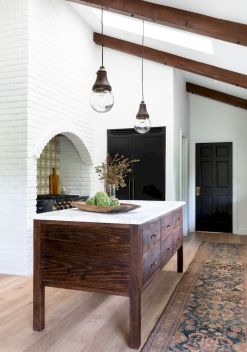 Top Pick Simple Kitchen Design in Beautiful Accent and Brilliant Concepts Part 54