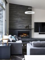 Top Select Modern Living Room with Best Look and Maximum Comfort Part 40