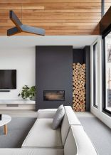 Top Select Modern Living Room with Best Look and Maximum Comfort Part 59