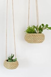 Amazing DIY Planter Ideas for inspiration Part 10