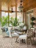 Sunroom Porch Ideas For Any Budget Part 20