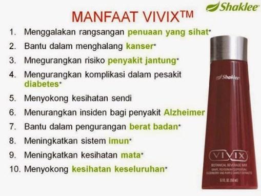 khasiat-2Bvivix