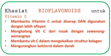 bioflavanoid vitamin p mommylotte