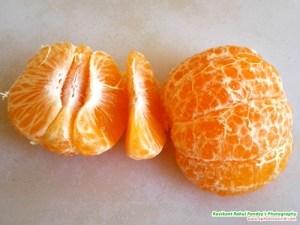 orange-fruit-photo