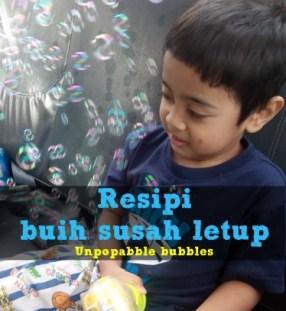buih susah letup unpoppable bubbles (1)