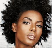 blacks girl ugly