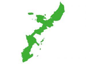 沖縄県サークル運営