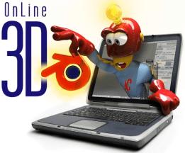 Curso Blender Online