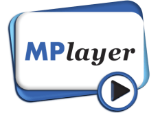 Mplayer logo