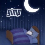 Instalar PPA de GIMP 2.7 versión de desarrollo