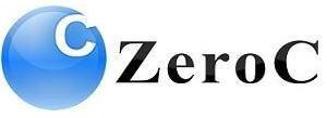 ZeroC Ice logo