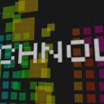 Habilitar WebGL en Chrome para Ubuntu 12.10 para tarjetas gráficas en lista negra