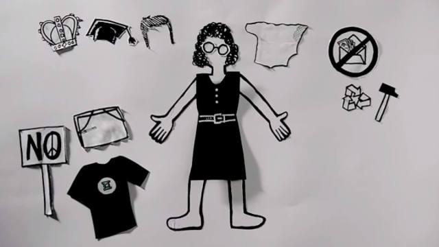 Listabierta.org, la nueva herramienta que busca acercar las organizaciones a los ciudadanos