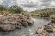 Scenery - River (14)