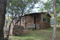 Kingfisher Chalet (4)