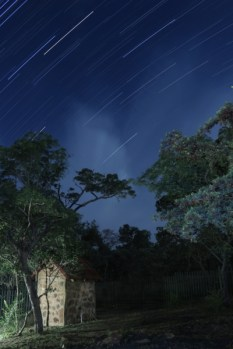 Shakati Star Trail 1 (1)
