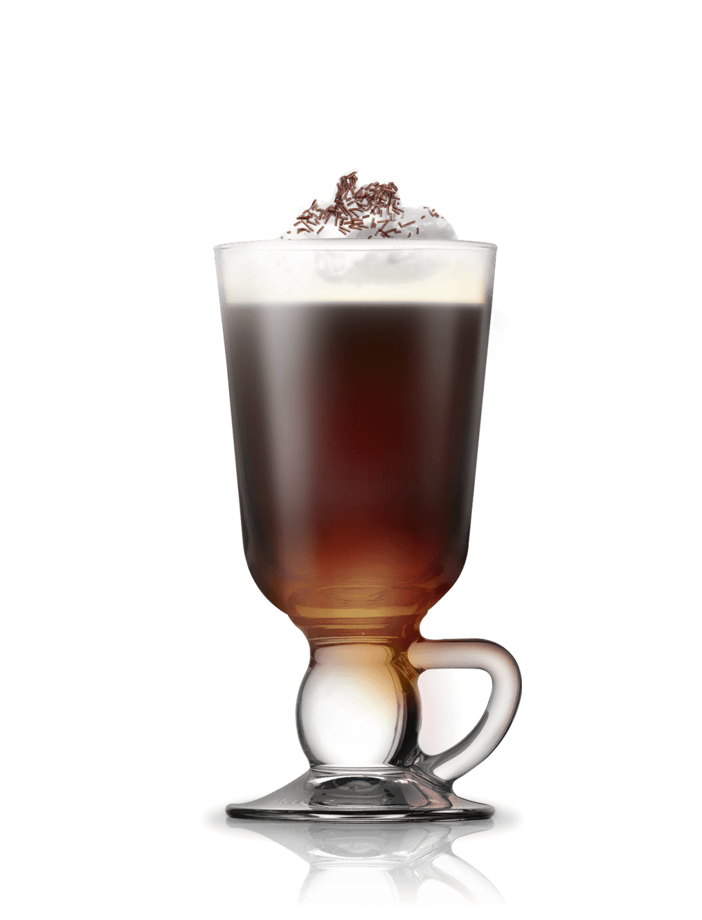 Bilderesultat for irish coffee