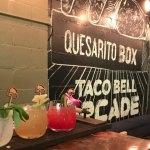 taco-bell-spread