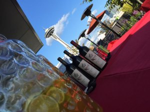 wine-space-needle-background