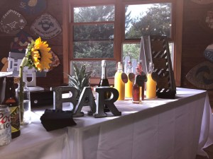 Shake Bartenders and Catering