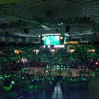 ND Women's Basketball: A Wrong Is Righted