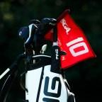 USGA: U.S. Senior Open Championship Practice Concludes