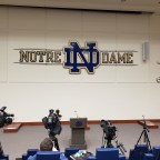 "ND Football: National ""Early"" Signing Day"
