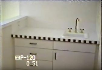 the-sink-just-off-the-kitchen-2