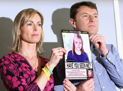 missing_child_parents_suspects.original