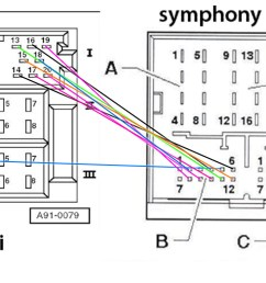 wire diagram for aux audi simphony wiring diagram audi concert 3 wiring diagram [ 1600 x 767 Pixel ]