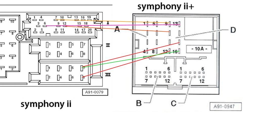 medium resolution of 2003 audi a4 fuse box diagram image detail