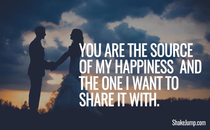 50 love quotes that