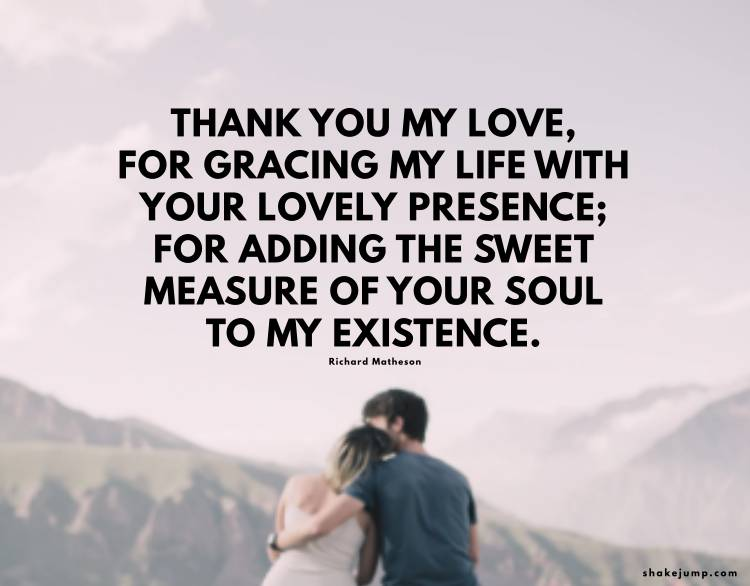 pix Nice Romantic Quotes For Him 102 love quotes to make him feel special